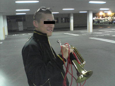 2006110608.jpg