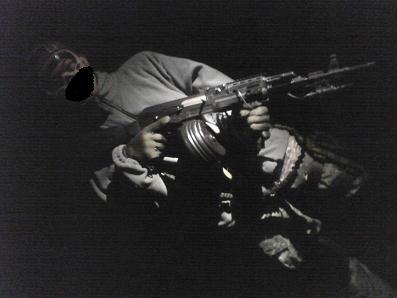 2006112001.jpg