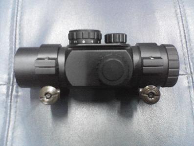 2006120107.jpg