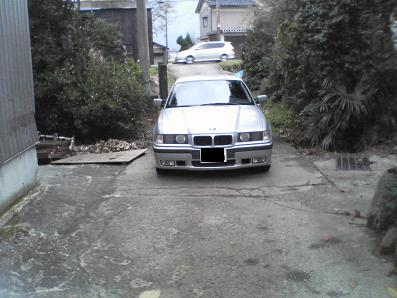2006120306.jpg