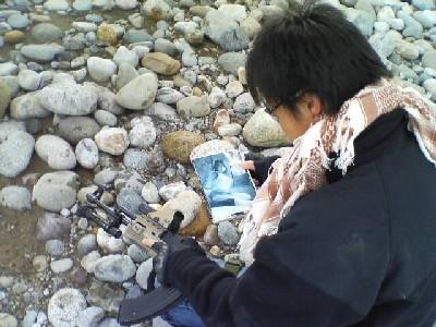 2007011403.jpg