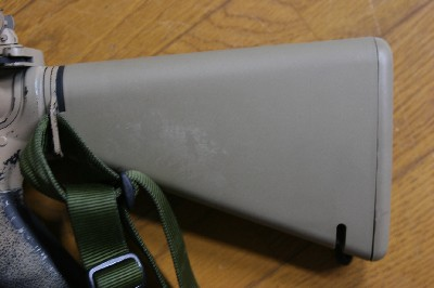 2007011602.jpg