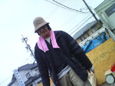 2007020601.jpg