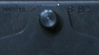 2007032515.jpg