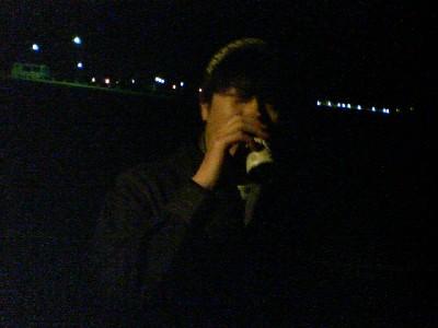 2007032605.jpg