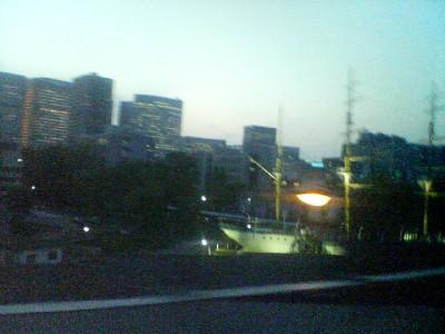 2007042103.jpg