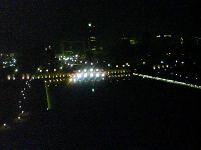2007043001.jpg