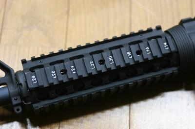 2007051107.jpg