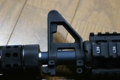 2007051108.jpg