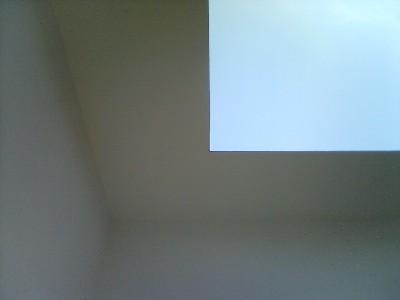 2007061702.jpg
