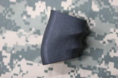 2007062012.jpg