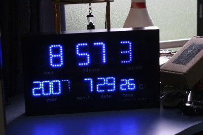 2007072903.jpg