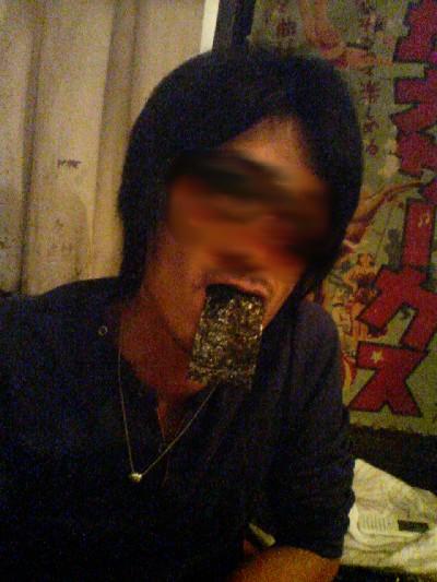 2007101301.jpg