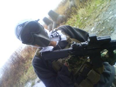 2007123001.jpg