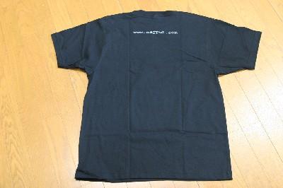 2008011510.jpg