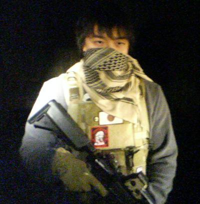 2008032404.jpg