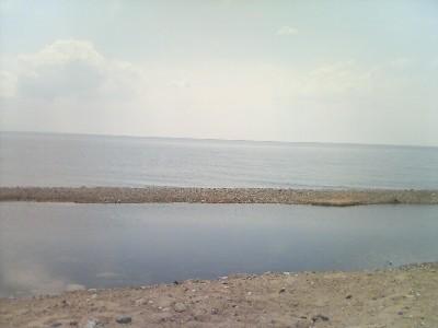 2008042801.jpg