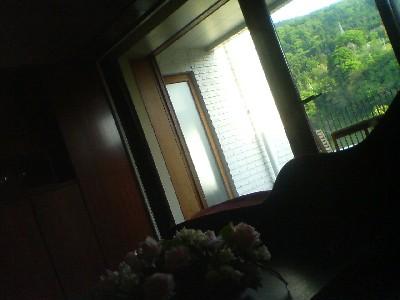 2008051106.jpg