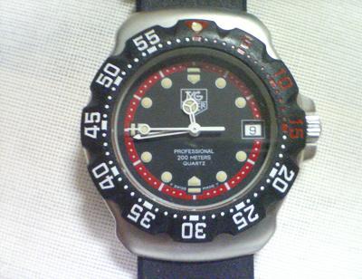 2008051401.jpg