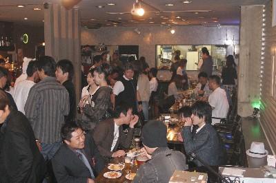 2008052502.jpg