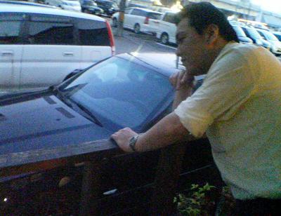 2008052601.jpg