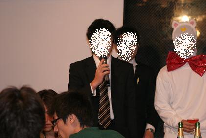 2008052809.jpg