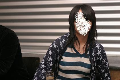 2008052811.jpg