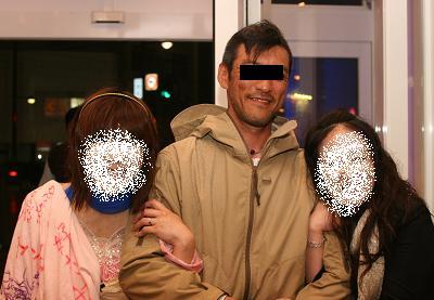 2008052856.jpg