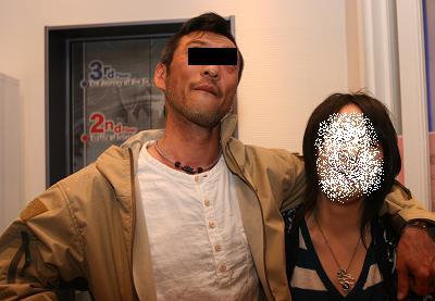 2008052858.jpg