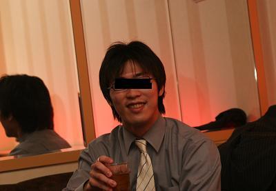 2008052864.jpg