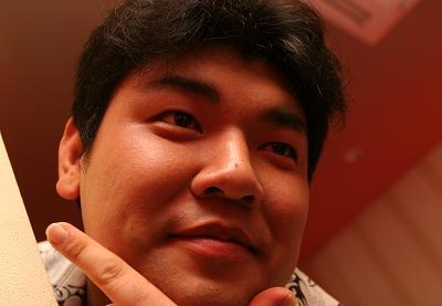 2008052866.jpg