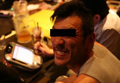 2008052873.jpg