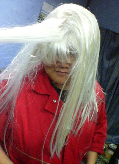 2008052902.jpg