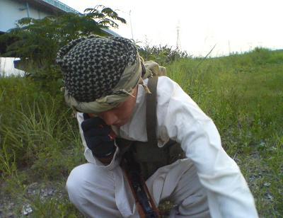 2008081203.jpg
