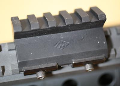 2008102104.jpg