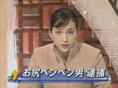 ChristelTakigawa001.jpg