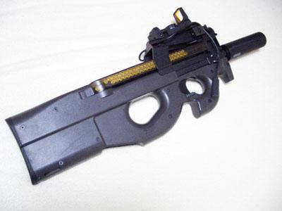 P901.jpg