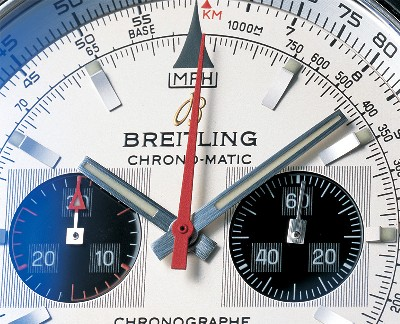 chrono-matic_dial.jpg