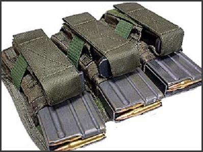 para,m4-9mmA1.jpg