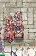 エロ小僧帽子