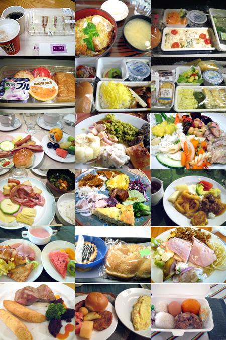 foods01.jpg