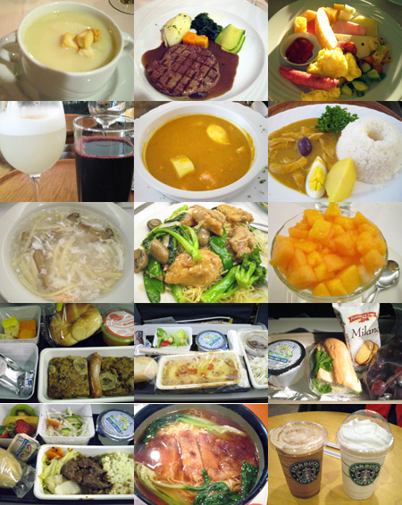 foods02.jpg