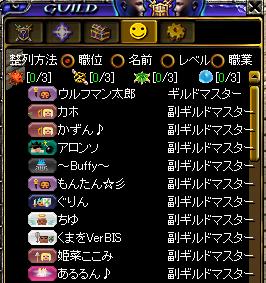 gv20091206副マス