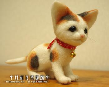 cat05a_b.jpg