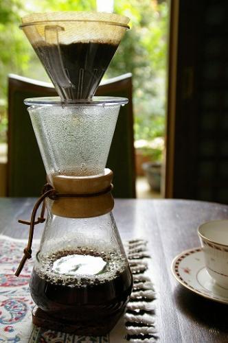 cafe時遊人ガテマラ