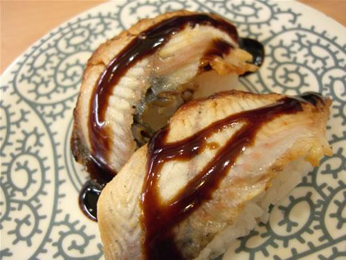 くら寿司 7皿目