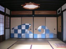20060111185618.jpg