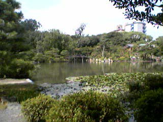 kikokutei2.jpg