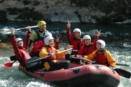 rafting-image-2[1]