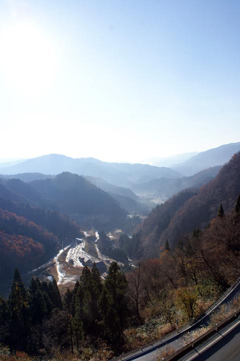 091123_Itoshiro_1